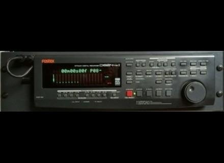 Fostex D824 MkII