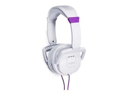 Fostex TH-7 - White