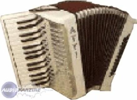Fratelli Crosio Piano 72