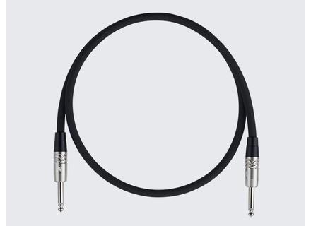 Free The Tone CS-8037