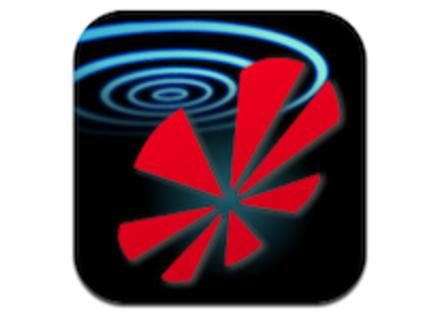 Videos Freestyler Dmx Dmx Remote - Audiofanzine