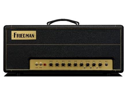 Friedman Amplification BE-100