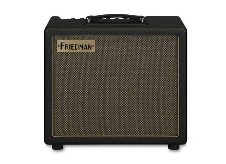 Friedman Amplification Runt 20 Combo