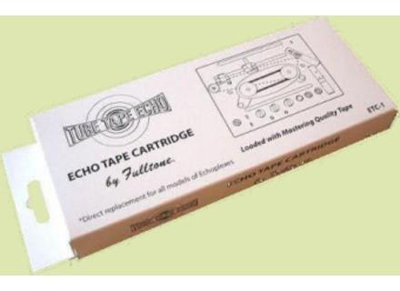 Fulltone ETC-1 Replacement Tape Cartridge