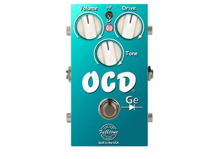 Fulltone OCD-Ge