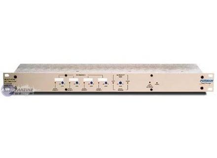 Furman HDS-6