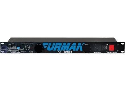 Furman PL-8E Series II