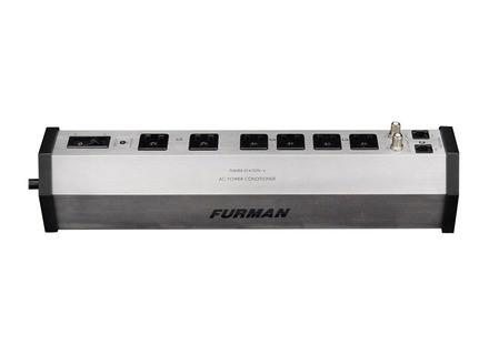 Furman PST-6