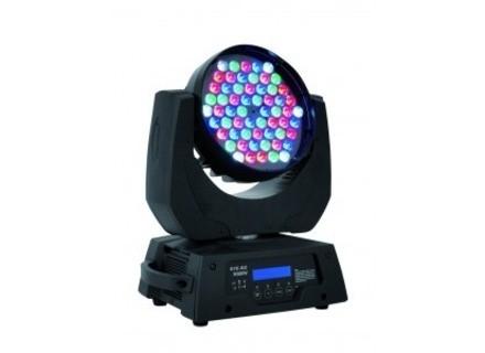 Futurelight EYE 60 RGBW