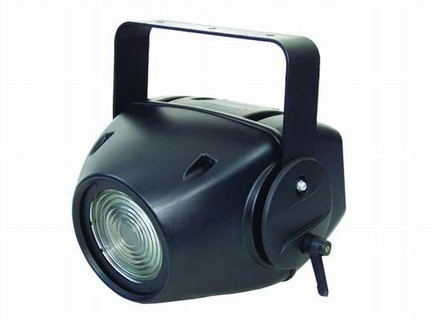 Futurelight PCC 500-F