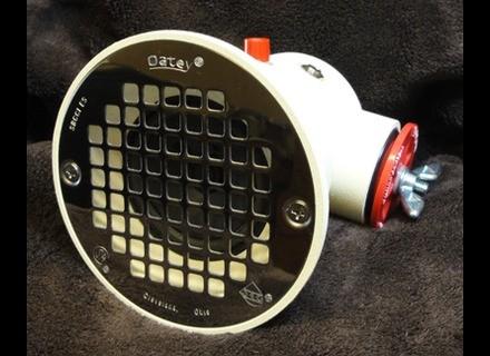 FuzzHugger (fx) Pipe Amp