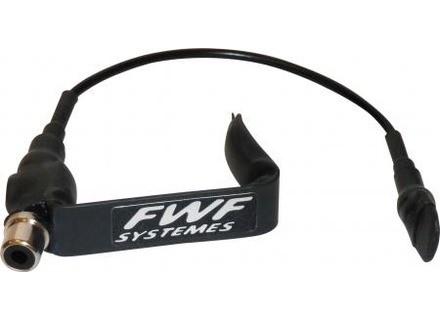 FWF Systemes MV1