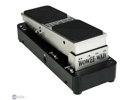 G-Lab Bass Wowee-Wah