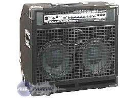 Gallien Krueger 700RB/210