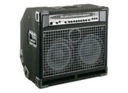 Gallien Krueger RB