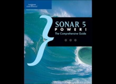 Garrigus.com Sonar 5 Power !