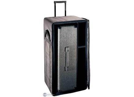 Gator Cases G-901