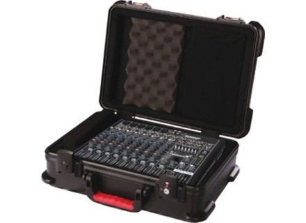 Gator Cases G-MIX 1015-4 TSA