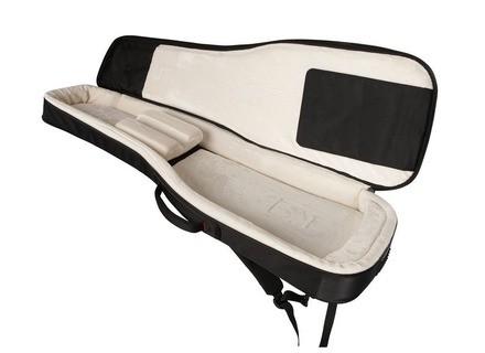 Gator Cases G-PG E-Guitar Bag