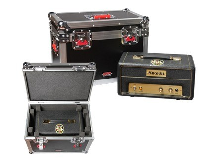 Gator Cases G-TOUR Mini Head