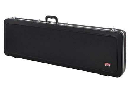 Gator Cases GC-Bass ABS Case