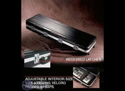 Gator Cases GK-261R