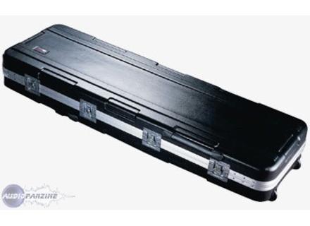 Gator Cases GK-276R