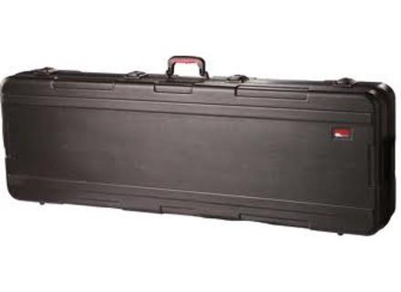 Gator Cases GKPE-88SLXL-TSA