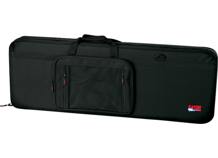 Gator Cases GL-BASS