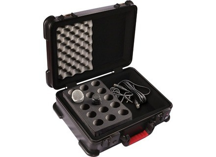 Gator Cases GM-15-TSA