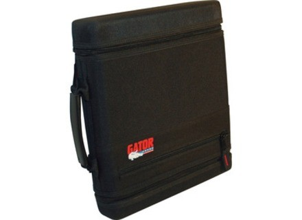 Gator Cases GM-1WEVAA