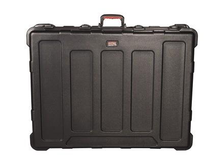 Gator Cases GMIX-2225-8-TSA