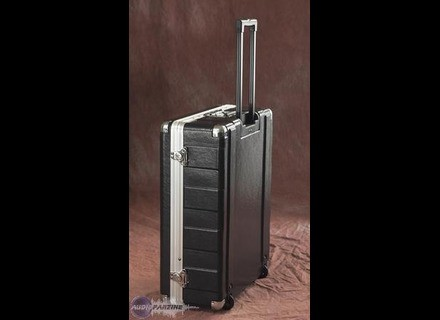 Gator Cases Gmx 12 Pu