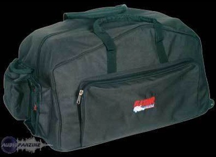 Gator Cases GPA-700