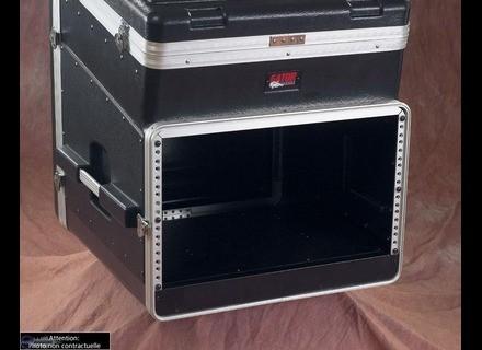 Gator Cases GRC-10x4