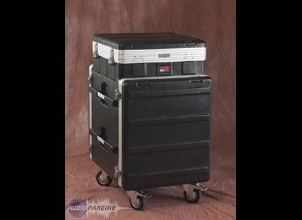 Gator Cases GRC-10x8 PU