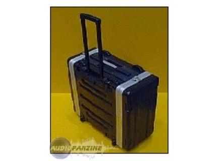 Gator Cases GRR-4L