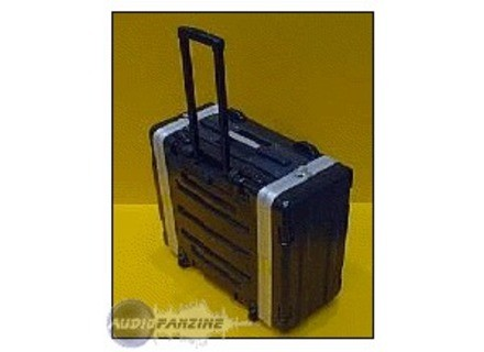 Gator Cases GRR-6L