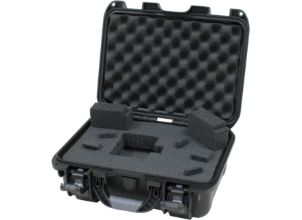 Gator Cases GU-1309-06-WPDF