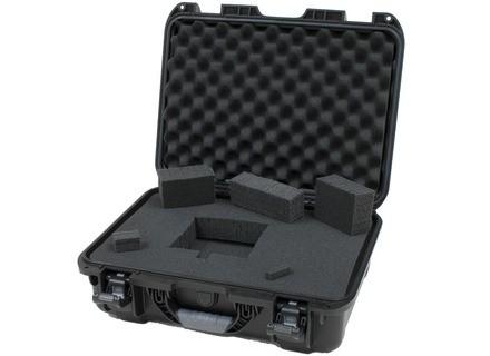 Gator Cases GU-1711-06-WPDF