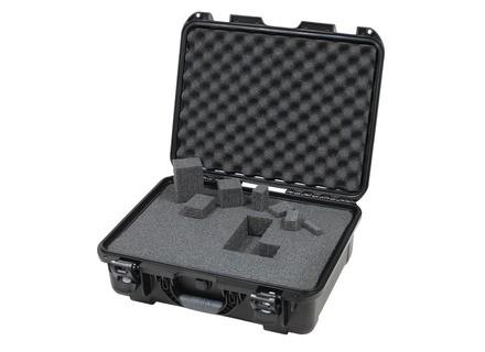 Gator Cases GU-1813-06-WPDF