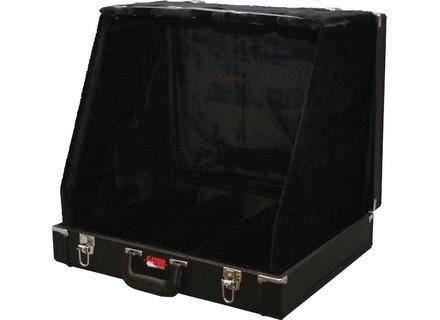 Gator Cases GW-3X-Stand Guitar