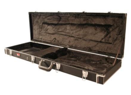 Gator Cases GW-BASS