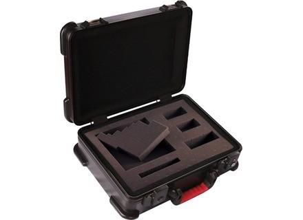 Gator Cases GX-TSA Utility Case