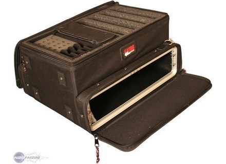 Gator Cases Wireless-2-Go
