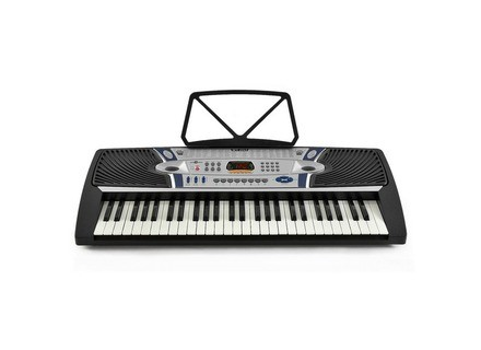 Gear4Music MK-2065