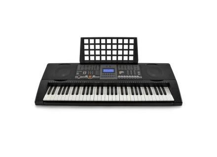 Gear4Music MK-906