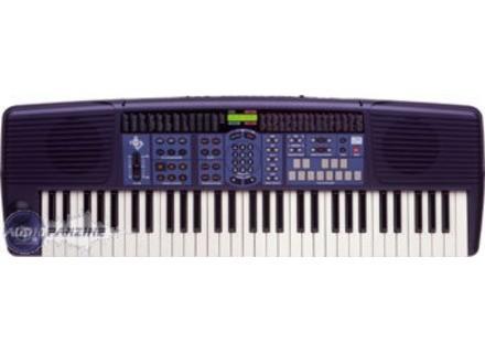 GEM CD-30