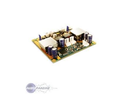 Gemincore module amplificateur 250