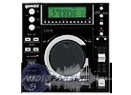 Gemini DJ CDJ-30